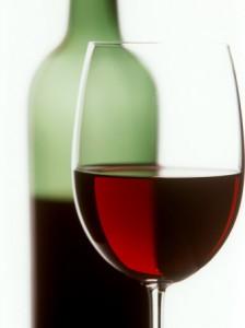 Artristria Wine